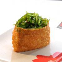 Seaweed Inari