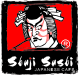 Shuji Sushi
